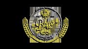 Birra Baffo - Palmi