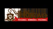 Il Ritrovo Polistena