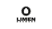 Birrificio Limen - Siderno