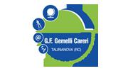 ITCG Gemelli Careri