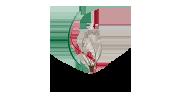 FEDERAZIONE ITALIANA DI PASTICCERIA
