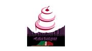 Equipe Eccellenze Italiane Cake Designer FIP
