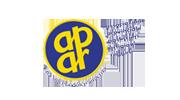 Associazione Provinciale Pasticceri Artigiani Reggini
