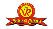 Delizie Calabresi - Taurianova