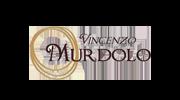 Vincenzo Murdolo - Taurianova