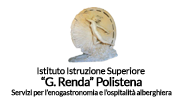 """Istituto Istruzione Superiore  """"G. Renda"""" Polistena Servizi per l'enogastronomia e l'ospitalità alberghiera"""